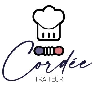 La Cordée Tratieur - Haute Savoie